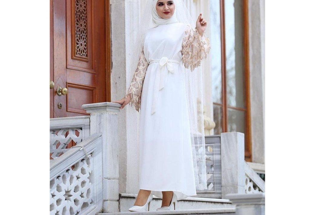 abaya design - abaya fashion