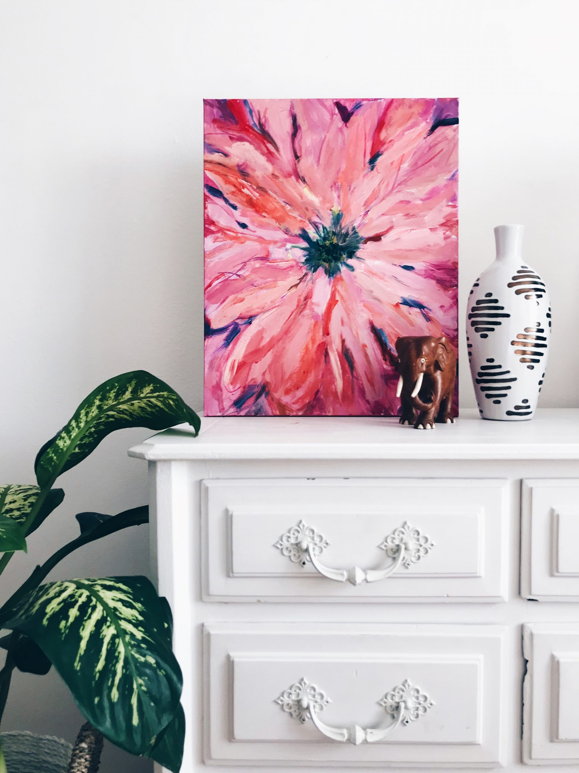 9+ Budget Friendly Home Decor Hacks To Make Your Home Look Modern