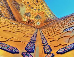 modern islamic art that will look amazing in your home decor