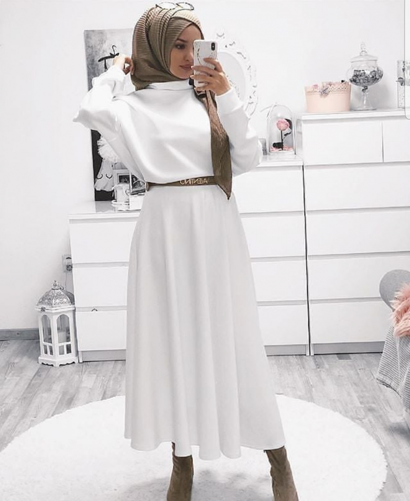 18 Inspiring White Outfit Ideas With Hijab For Winter===========================================================================================================================================================================================================================================================================================================================]]]]]]]]]]]]]]]]]]]]]]]]]]]]]]]]]]]]]]]]]]]]]]]]]