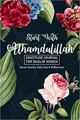 islamic quotes book