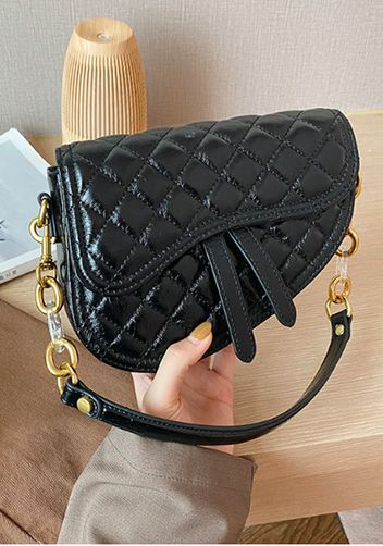 valentino inspired bag