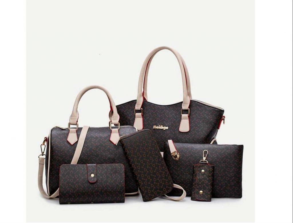 designer dupe bags - womens fashion handbags