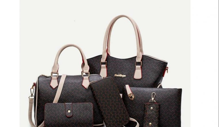 designer dupe bags - womens fashion handbags