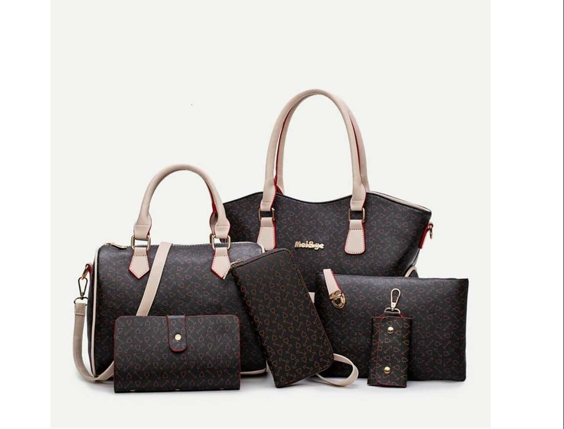 Best Designer Dupe Handbags Collection You Must Checkout