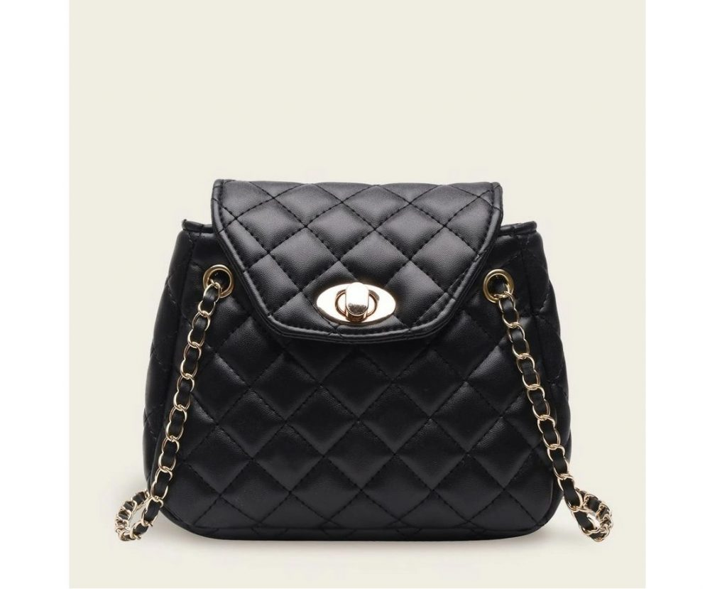 designer dupe bags - women fashion bags