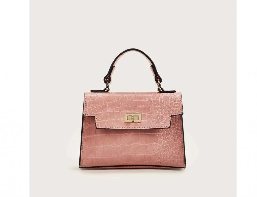 designer dupe handbags - womens fashion bags