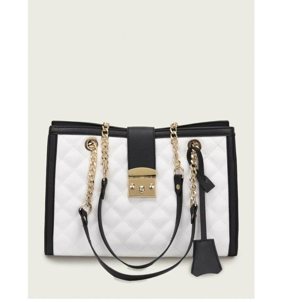 womens fashion handbags - tote bags