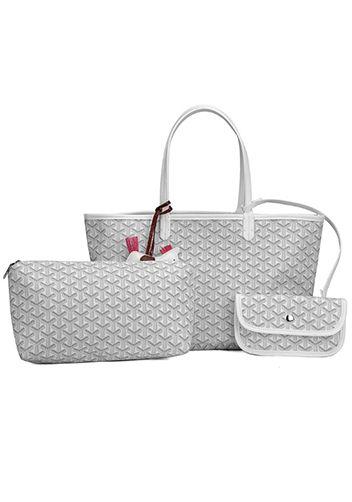 fashion handbags - trendy bags