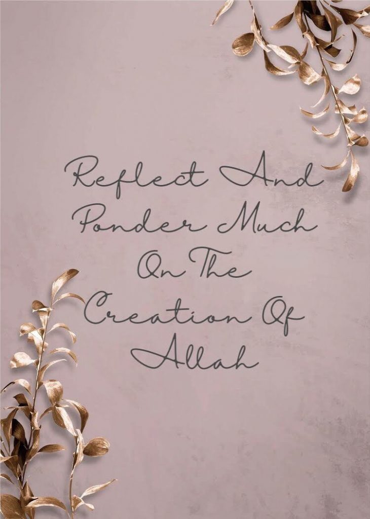 free pink wallpapers for iphone with islamic quotes