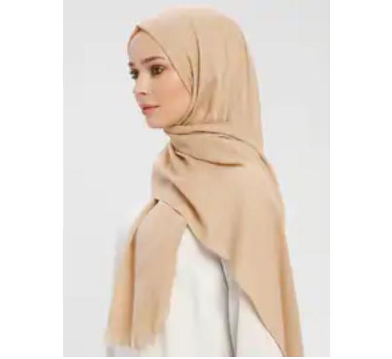 Spring/Summer Wardrobe Essentials That Every Hijabi Must Have