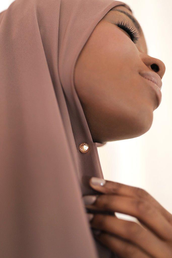 hijab magnet