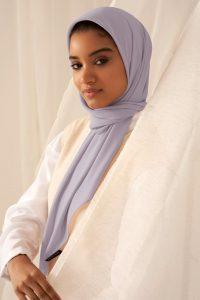 lillic hijab